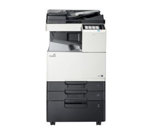 Soluções de Impressão para Empresas | Toners e Tinteiros Reciclados - Sindoh D310
