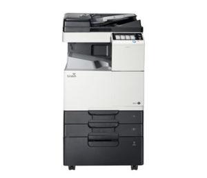 Soluções de Impressão para Empresas | Toners e Tinteiros Reciclados - Sindoh D311