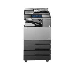 Soluções de Impressão para Empresas | Toners e Tinteiros Reciclados - Sindoh N411