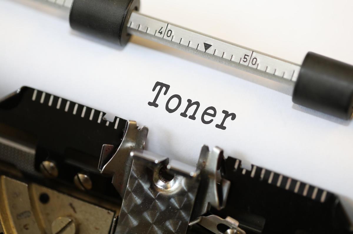 Soluções de Impressão para Empresas | Toners e Tinteiros Reciclados